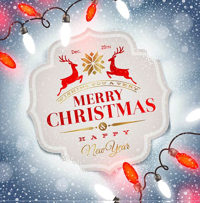 YongXing Boiler Wish You Merry Christmas